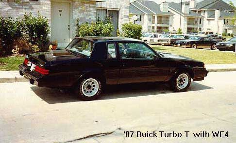 pinterest type national buick buicks types of best on grand bodies just t muscle images cars sinister regal