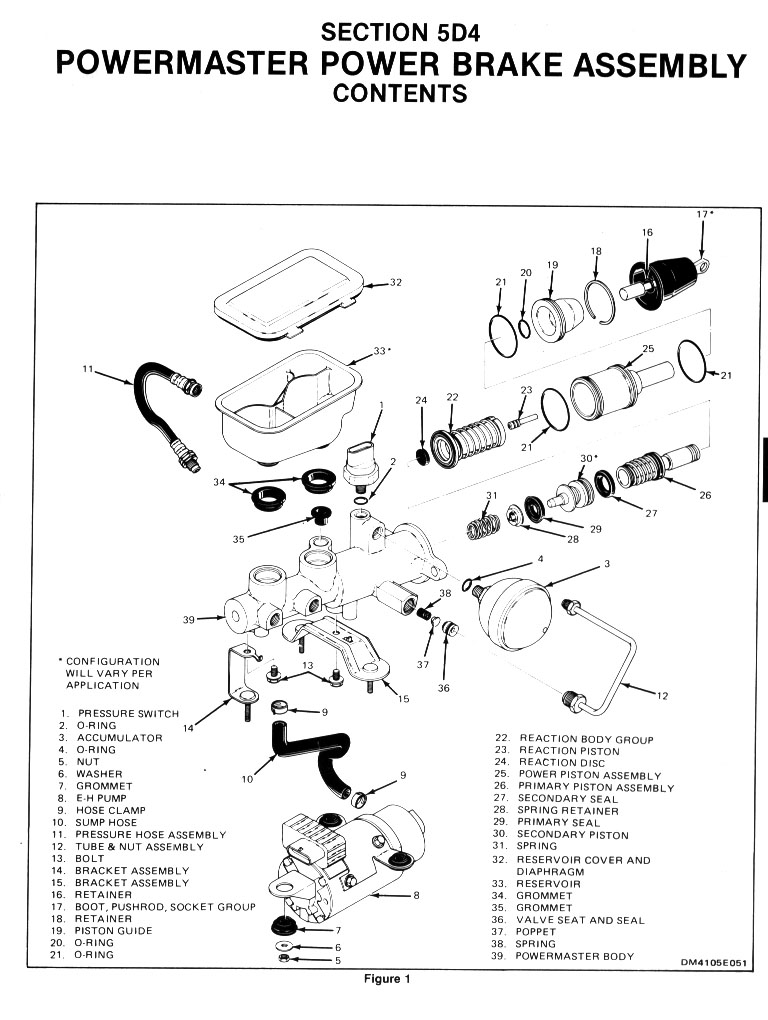 Gm Seat Parts Diagram on 2016 Buick Grand National
